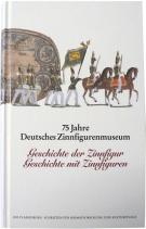 75_jahre_deutsches_zinnfiguren_museum