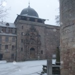 Burg_Winter