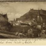 Kulmbach 01