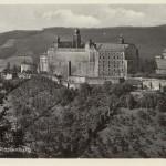 Kulmbach 04