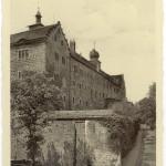 Kulmbach 06