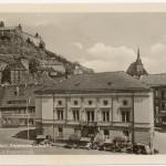 Kulmbach 09