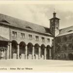 Kulmbach 10