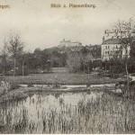 Kulmbach 15