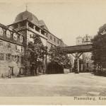Kulmbach 16