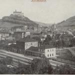 Kulmbach 17