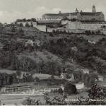 Kulmbach 18