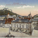 Kulmbach 24