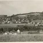 Kulmbach 26