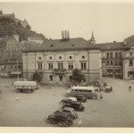 Kulmbach 27