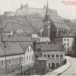 Kulmbach 28