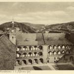 Kulmbach 32