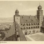 Kulmbach 33