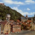 Kulmbach 37