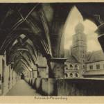 Kulmbach 41