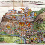 Kulmbach 46