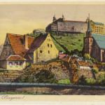 Kulmbach 47