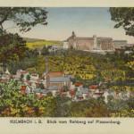 Kulmbach 49