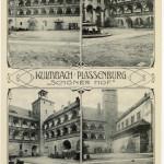 Kulmbach 51