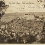 Kulmbach 52