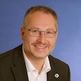 1.Vorsitzender: Peter Weith