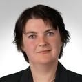 Susanne_Grafunder