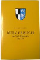 buergerbuch_der_stadt_kulmbach