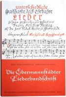 die_ebermannstaedter_liederhandschrift