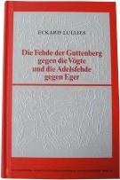 die_fehde_der_guttenberg