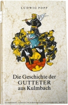 die_geschichte_des_gutteter_aus_kulmbach