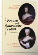 frauen_und_dynastische_politik
