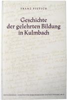 geschichte_der_gelehrten_bildung_in_kulmbach