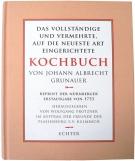 kochbuch_von_grunauer