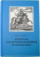 kuenstler_und_kunsthandwerker_in_ostfranken