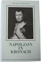 napoleon_in_kronach