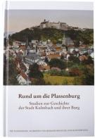 rund_um_die_plassenburg