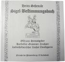 sigel_bestimmungsbuch