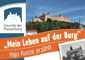 Hajo_Kunze_Vortrag